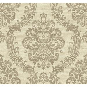 Grand Palais Wallpaper DD8373