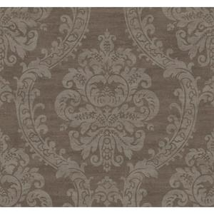 Grand Palais Wallpaper DD8376