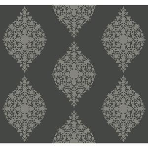 Mikado Wallpaper DD8435