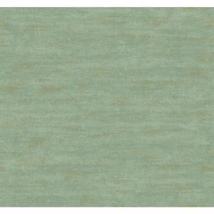 Wembly Wallpaper DD8471