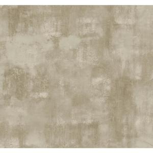Whitaker Wallpaper DD8481