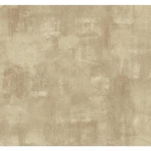 Whitaker Wallpaper DD8482