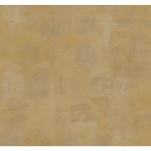 Whitaker Wallpaper DD8483