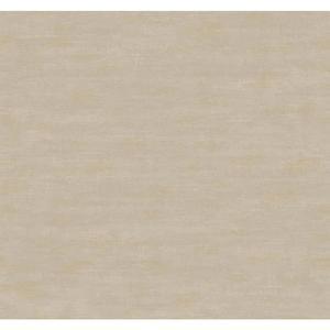 Wembly Wallpaper EK4234