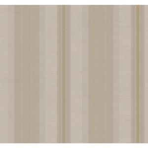 Boxhill Stripe Wallpaper EK4238