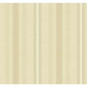 Boxhill Stripe Wallpaper EK4239