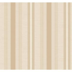 Boxhill Stripe Wallpaper EK4240