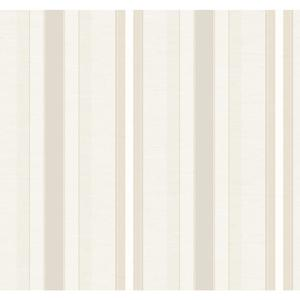 Boxhill Stripe Wallpaper EK4242
