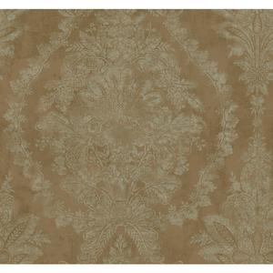 Charleston Wallpaper HS7956