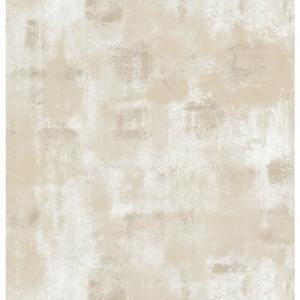 Whitaker Wallpaper ML8627