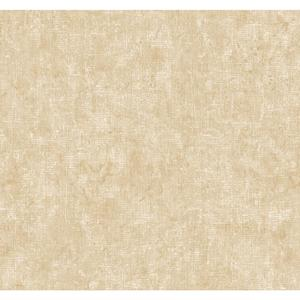 Parchment Wallpaper TA6948