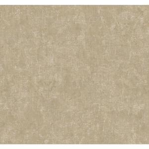 Parchment Wallpaper TA6951