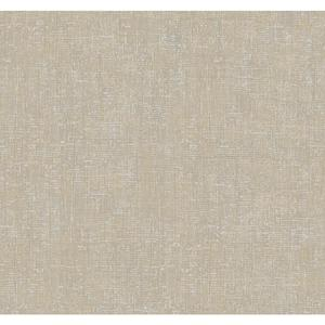 Parchment Wallpaper TA6952