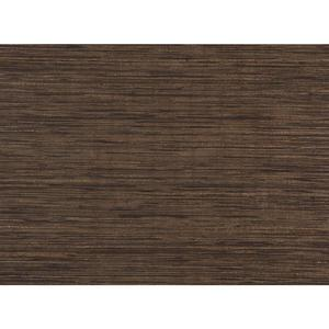 Grasscloth Wallpaper GR1011