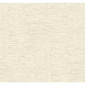 Prado Wallpaper DD8315