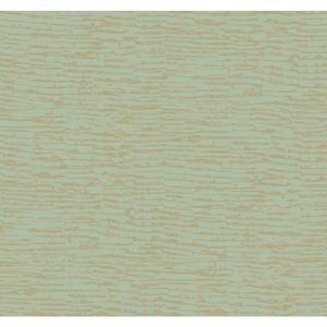Prado Wallpaper DD8317