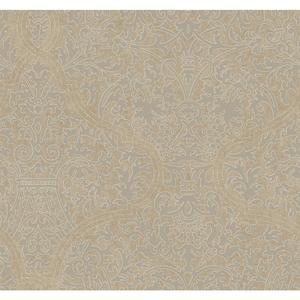 Granville Wallpaper DD8349