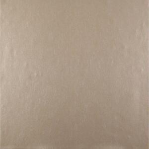 Oasis Wallpaper DE9000