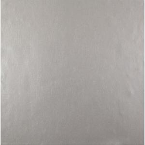 Oasis Wallpaper DE9001
