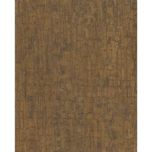 Rebar Wallpaper RRD7193N