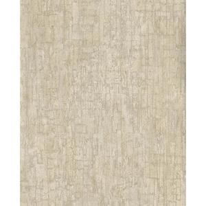 Rebar Wallpaper RRD7195N