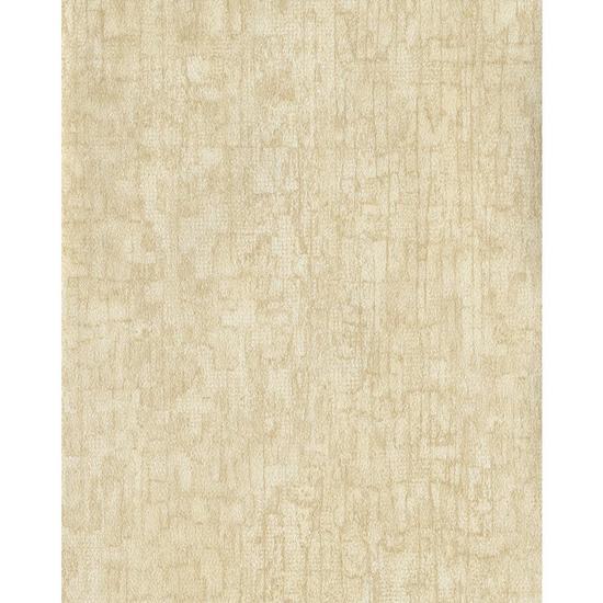 Rebar Wallpaper RRD7196N