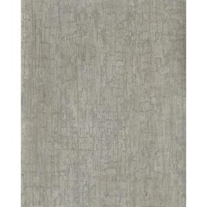 Rebar Wallpaper RRD7194N