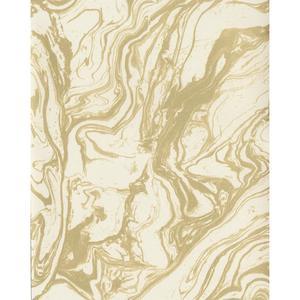 Modern Marble Wallpaper RRD7201N