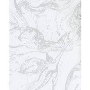 Modern Marble Wallpaper RRD7203N