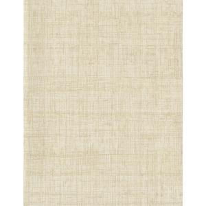 Homespun Wallpaper RRD7208N