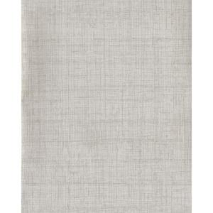 Homespun Wallpaper RRD7209N