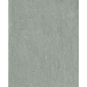 Glazing Wallpaper RRD7218N