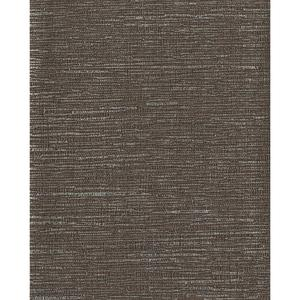 Reclaimed Wallpaper RRD7224N