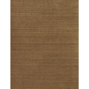 Sisal Wallpaper CO2095
