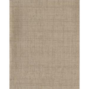 Homespun Wallpaper RRD7210N