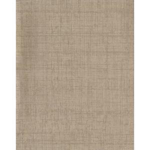 Homespun Wallpaper RRD7210N