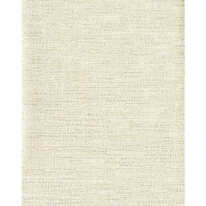Reclaimed Wallpaper RRD7225N