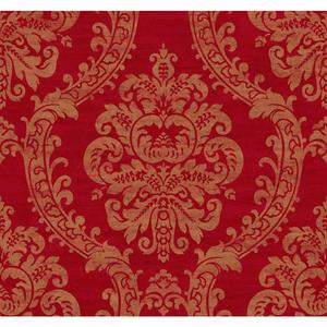 Grand Palais Wallpaper DD8377