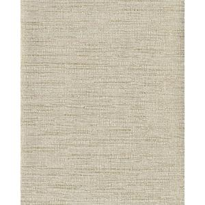 Reclaimed Wallpaper RRD7226N