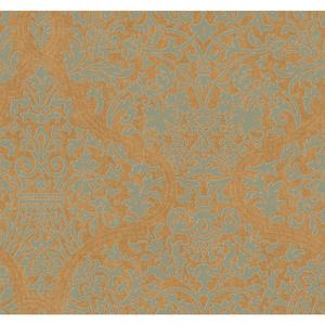Granville Wallpaper DD8351