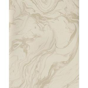 Modern Marble Wallpaper RRD7202N