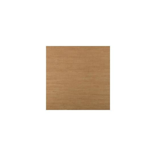 Grasscloth Wallpaper RL6446