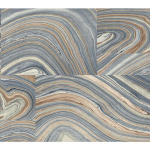 Candice Olson Onyx Wallpaper SN1300
