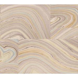 Candice Olson Onyx Wallpaper CZ2402