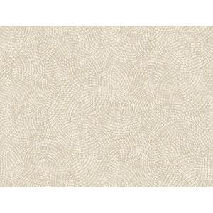 Candice Olson Mosaic Wallpaper SN1342