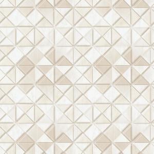 Candice Olson Mesmerize Wallpaper SN1354