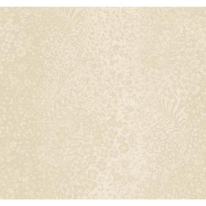 Candice Olson Bountiful Wallpaper SN1363