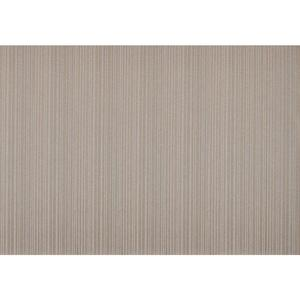 Candice Olson Brilliant Stripe Wallpaper COD0108