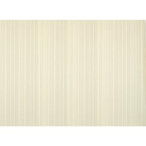 Candice Olson Brilliant Stripe Wallpaper COD0109