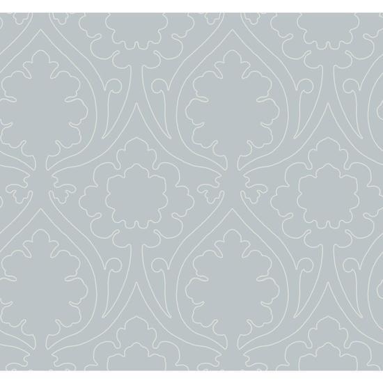 Candice Olson Idyll Wallpaper ND7009